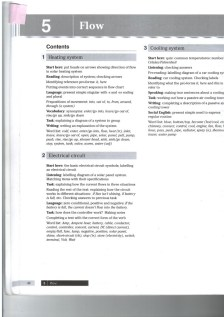 Except of Unit 5 from the Technical English 1 - Teacher's book [3]