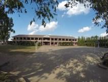 Ban Phang Heng secondary school