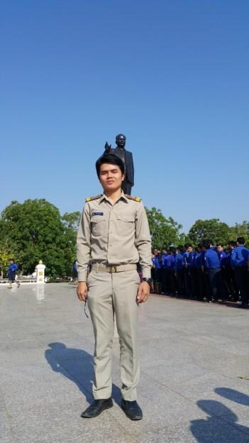 Sitsanou Phouthavong