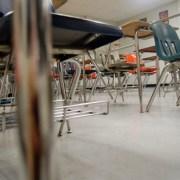 CCHS Reduces Class Sizes