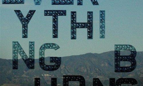 Review: Shirock – Everything Burns