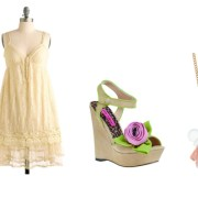 Fashion Forward Blog: Obsessed With Modcloth