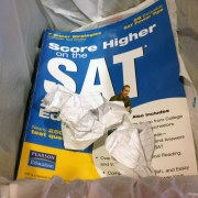Are SAT Prep Courses Really Worth It?