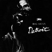 Review: Big Sean- Detroit