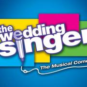 The CCHS Drama Department Puts On The Wedding Singer Oct. 10th-12th