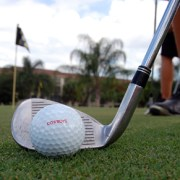 Cooper City Teachers Organize Golf Tournament To Set Up Scholarship For John McCall's Daughter
