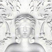 Review: G.O.O.D. Music – Cruel Summer