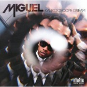 Review: Miguel – Kaleidoscope Dream