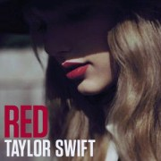 Review: Taylor Swift – Red