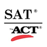 Some Colleges Not Requiring SAT/ACT Scores