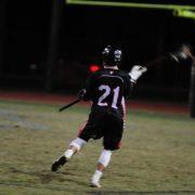 Boys Varsity Lacrosse: CCHS Beats West Broward Bobcats