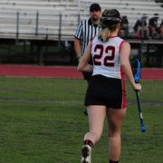 Girls Lacrosse Recap: Lady Cowboys Face Off Against Martin County