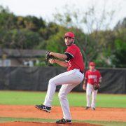 Varsity Baseball: Cowboys Face Challenging Opponents