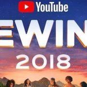 A regretful rewind: YouTube Rewind 2018 was a disaster
