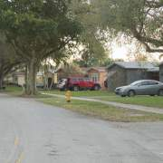 Gun violence hits home: Shots fired in Cooper City neighborhood during Super Bowl Sunday