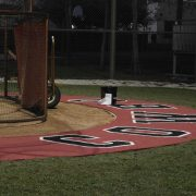 Boys' varsity baseball: Cowboys look to bounce back after a close loss