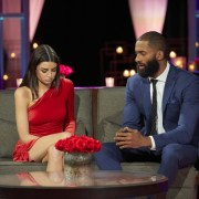 "Racism, representation and replacements: The drama within season 25 of ""The Bachelor"""