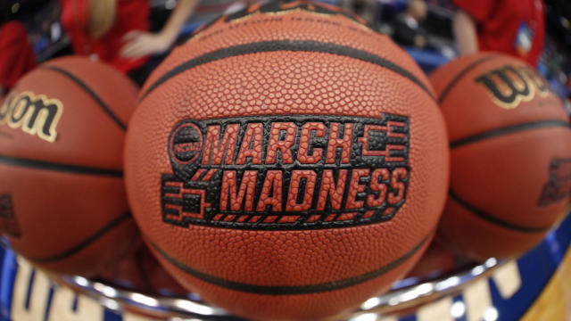 Different setting, same entertainment: 2021 gave sports fans a March Madness that was full of surprises