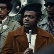 """The power of the people: """"Judas and the Black Messiah"""" review"""