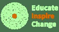 educate-inspire-change
