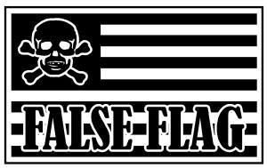 Bildergebnis für false flag operation