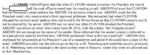 abedin-obama-email_0