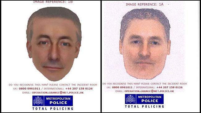 Media Mayhem - MCCANN MEDIA NONSENSE OF THE DAY - Page 27 Police-sketch-of-abductors