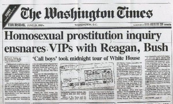 conspiracy_of_silence_washington_times-e