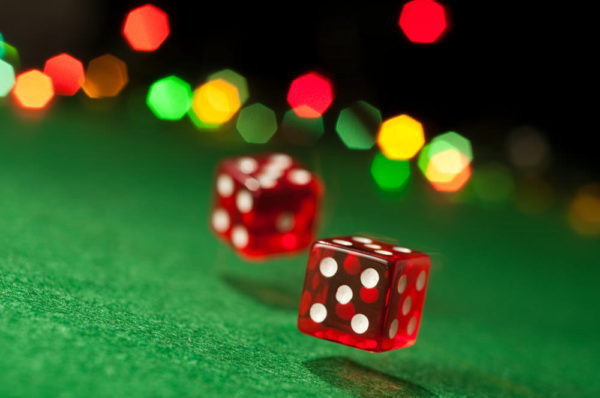 Free spin zodiac casino