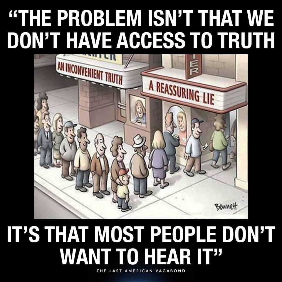 truth-vs-comfort-meme.jpg