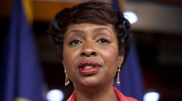Awan Plot Thickens As NY Democrat Yvette Clarke