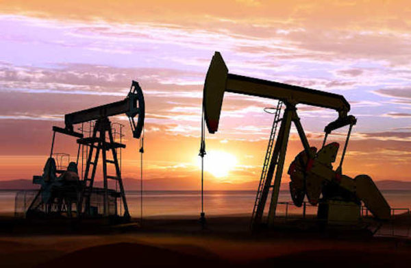 """India And China Announce The """"Oil Buyers Club"""""""