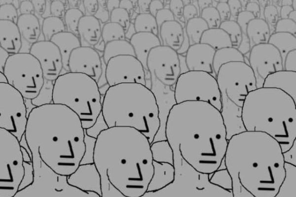 Know Your Memes: NPC