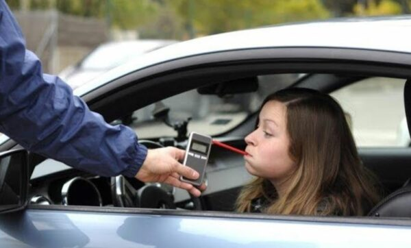 "Revealed: Breathalyzer Test Is ""Fake Science"" — What's NOT Fake Today?"