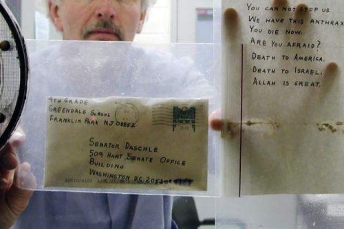 [Image: anthrax-letters-630x420-1.jpg?resize=500%2C333&ssl=1]