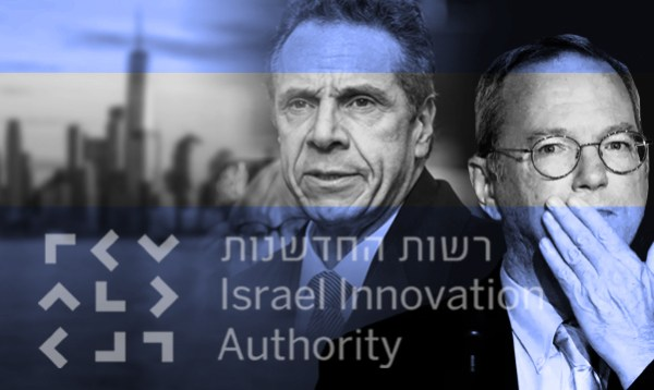 accountability military technology internet corruption conflict of interest Israel