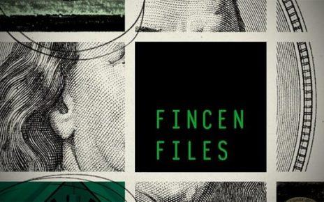 FinCen