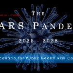 "The ""SPARS Pandemic Of 2025"" Simulation & The Dangerous Bipartisan Vaccine Agenda"