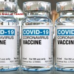 'Immunity Cards' Are Now Official & More Experts Speak Out About COVID Vaccines