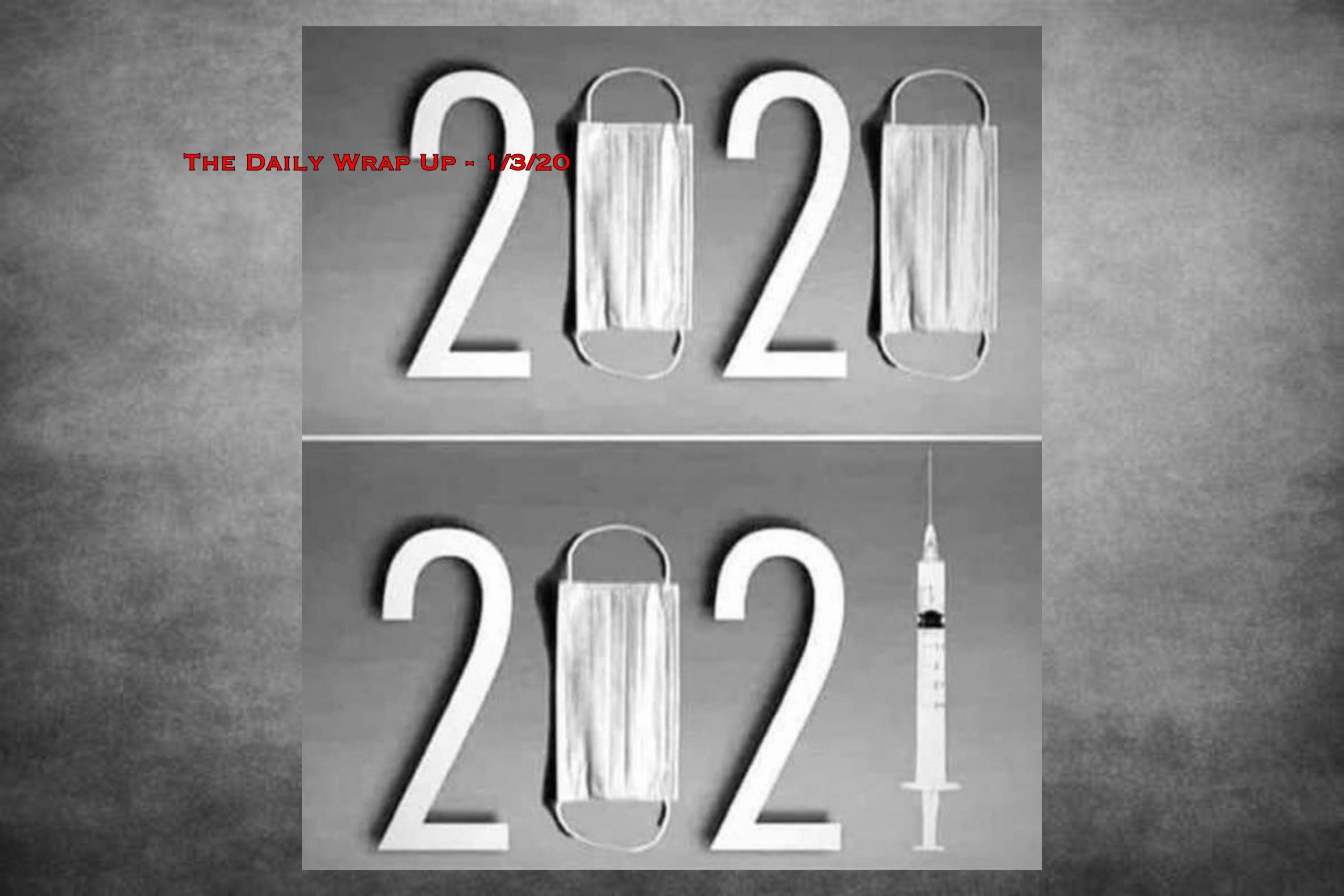 TDWU-1-3-20-scaled.jpg?fit=2560%2C1707&s