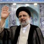 Iran's New President Loathed By Hypocrites In Western Media