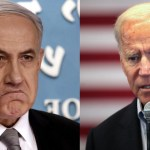 Israel And US Governments Face The Consequences Of Their Arrogance