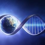"""Derrick Broze Interview – Ginkgo BioWorks & The Future Of Bioengineered """"Healthcare"""""""