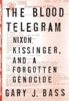 Blood Telegram2