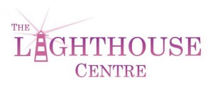 The Lighthouse centre
