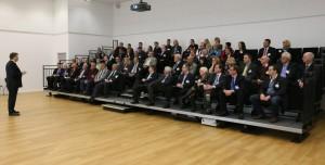 silverstone business forum 1