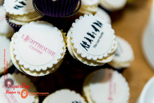 Delicious cakes from Sophisticakes
