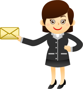 Your Email Marketing Checklist