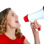 Are You Telling Your Customers What they Want To Hear