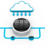 The Benefits Of Hosting Your Website On A VPS